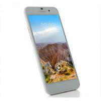 外贸批发 5.0寸HD屏 6592八核 1+8 3G安卓智能手机 OTG可oem