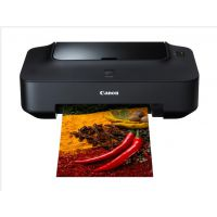 家用打印机