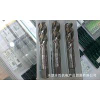 YAMAWA螺旋丝攻公制细牙丝锥 N-SP M16X1.5  先端挤压齐全