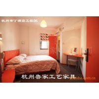 酒店公寓,快捷酒店,经济酒店,连锁酒店---杭州布丁酒店01