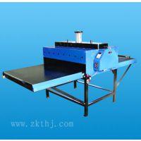 自动升华转印机供应