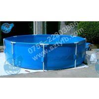 广州蓬布厂pvc防水油布\\三防布篷布批发价格