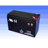 金源环宇蓄电池-JINYUANHUANYU蓄电池-原装环宇蓄电池 官网