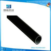 防静电线棒 复合管 精益管 系列防静电线棒产品厂家直销