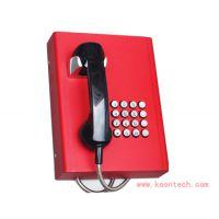 银行专用电话机,中国邮政电话机,银行客服电话机