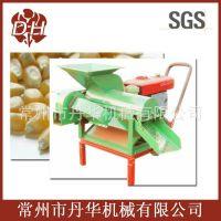 玉米加工设备(成套加工设备)玉米脱粒机,加工玉米干净快捷
