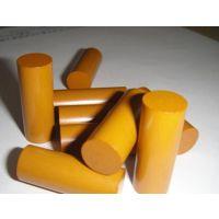 PI棒 工程塑胶耐高温的材料 PI棒 耐高温阻燃棒