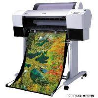 什么软件对打印机的色彩好