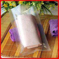 透明真空包装袋17.5*29*24丝 塑料袋真空袋复合食品袋 1只