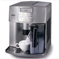 供应进口意大利Delonghi|/德龙ESAM3500.S一键式卡布奇诺咖啡机