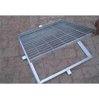 G325/30/100钢格板,钢格板,航金丝网(在线咨询)