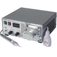 蠕动式快干胶点胶机SP-410 希普电子点胶机供应商