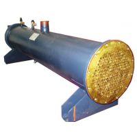 广平县壳管式冷凝器维修|做一个冷库多少钱