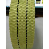 厂家专业生产耐高温,阻燃,防火间色凯芙拉芳纶织带