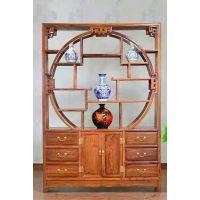 供应成都定做新中式桌子,柜子,凳子,椅子,沙发,茶几,床,衣柜,家具厂家