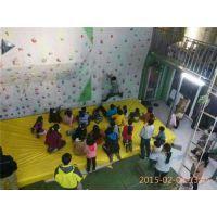 攀岩防护 安全垫子、攀岩垫、攀岩垫国家标准(已认证)