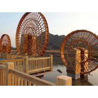 防城港景观水车:好用的景观水车,厂家火热供应