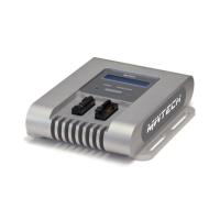 Mwtechnologies 品牌的脉冲光纤激光器
