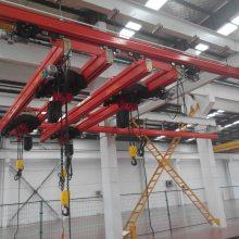 唐山KBK起重机轨道厂家直销,品质保证,安装,欢迎洽谈大量批发业务--弗莱克斯(鼎力)