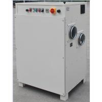 供应多乐信转轮除湿机DPZL-600MDB食品仓库抽湿机