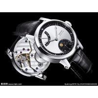 现代欧式男士腕表 时尚简约复古风飞亚迪手表厂家直销