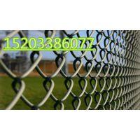 子畅网球场护栏操场体育场防护网围体育场网围栏子畅2米*4米体育操场 厂家直销 价格优惠