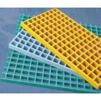 专业生产不锈钢钢格板热镀锌格栅板排水管盖板窑井盖市政栏杆