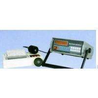SGG-100,SGZ-100瞬态有效光强测定仪