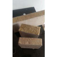 岩棉板的稳固性和寿命好