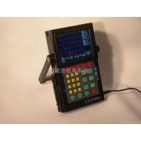 ST-2058--ST-2058型智能数字超声波探伤仪