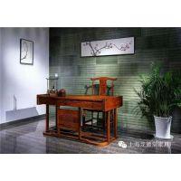 艺术风格(在线咨询)_家具_新古典家具