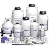 美国MVE液氮罐-SC系列