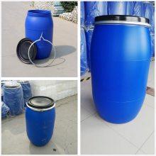 方桶 千升桶一元醇正丁醇化工桶