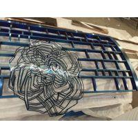 广尔美(在线咨询),不锈钢屏风,折叠不锈钢屏风装饰屏风