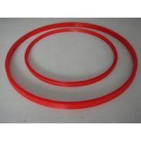 进口氟橡胶密封圈丨硅胶O型圈丨耐高温密封圈规格型号