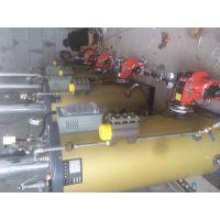 天然气锅炉,天然气蒸汽发生器,燃油燃气环保锅炉设备