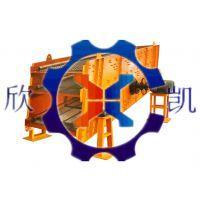 欣凯机械XK-L 圆振动筛配件