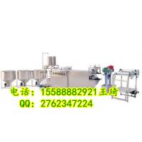 全自动小型滨州豆腐皮机械,滨州豆腐皮机