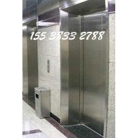 夏邑电梯门套厂家在哪里 工艺怎么样