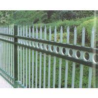 广东锌钢建筑护栏惠州锌钢隔离建筑护栏生产厂家