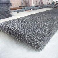 矿用钢筋网片厂家直销 带肋钢筋焊接网片 煤矿隧道煤矿支护网