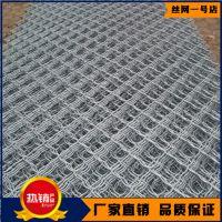 美格网-低碳钢丝美格网-热镀锌美格网厂家价格