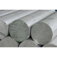 1070铝板1070结构件材料1070铝合金