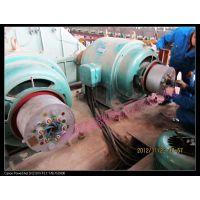 供应高低压液态软起动器