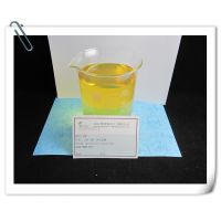 供应丁炔二醇单丙氧基醚(BMP)CAS:1606-79-7 电镀镍之长效光亮剂