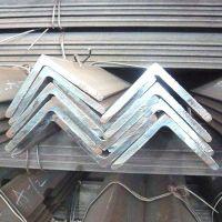 厂家供应  角钢  等边角钢  热镀锌角钢    角铁