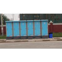 承德移动厕所租赁,环保厕所租赁,临时活动卫生间租赁