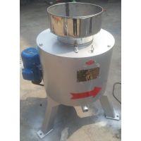 供应不锈钢内胆滤油机 离心式滤油机 花生油滤油机 食用油滤油机
