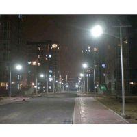 攀枝花太阳能路灯供应_太阳能路灯批发_太阳能路灯招商加盟