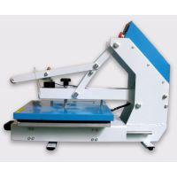 厂家直销 磁性半自动 HP3804D 平板购物袋烫压机 热转印机